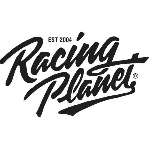 Racing Planet Blog